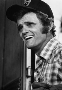 Atlanta, Georgia, USA, 1937-03-20, Jerry Reed