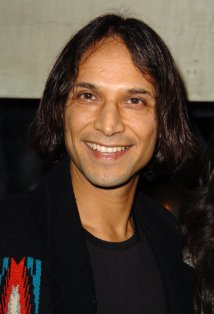 San Antonio, Texas, USA, 1962-08-1, Jesse Borrego