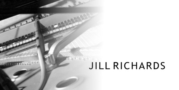 Jill Richards