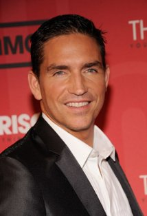 Mount Vernon, Washington, USA, 1968-09-26, Jim Caviezel