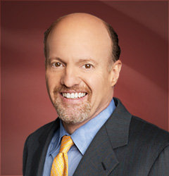 Germantown, Pennsylvania, USA, 1944-02-10, Jim Cramer