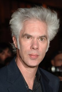 jim jarmusch films