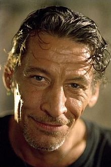 Lexington, Kentucky, USA, 1949-06-15, Jim Varney