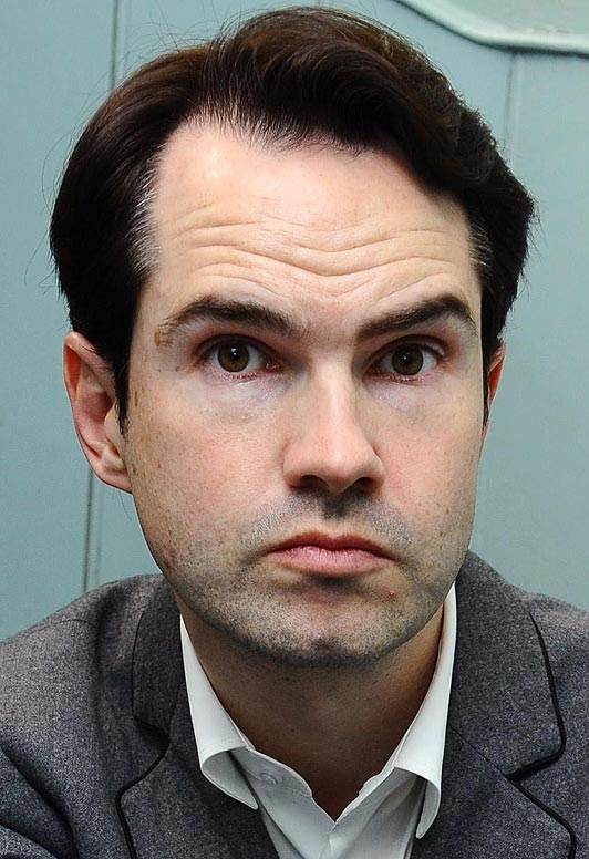 Isleworth, West London, England, UK, 1972-09-15, Jimmy Carr