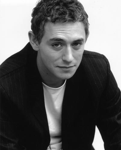 Boulder, Colorado, USA, 1978-04-1, JJ Feild