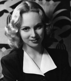 joan greenwood miss marple