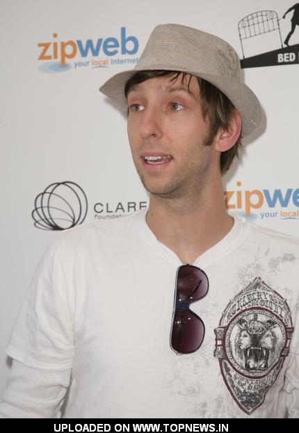 joel david moore interview