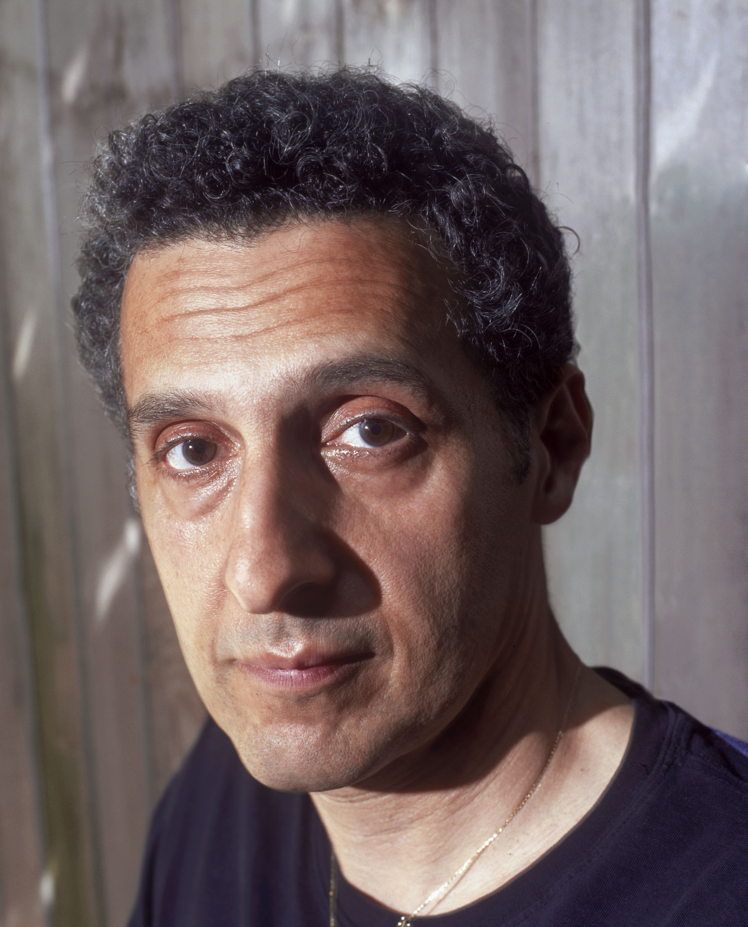 john turturro woody allen moviejohn turturro young, john turturro passione, john turturro actor, john turturro big lebowski, john turturro wiki, john turturro wife, john turturro woody allen, john turturro facebook, john turturro filmography, john turturro height, john turturro imdb, john turturro films, john turturro jesus, john turturro twitter, john turturro woody allen movie, john turturro director, john turturro the night of, john turturro family, john turturro quotes, john turturro george clooney