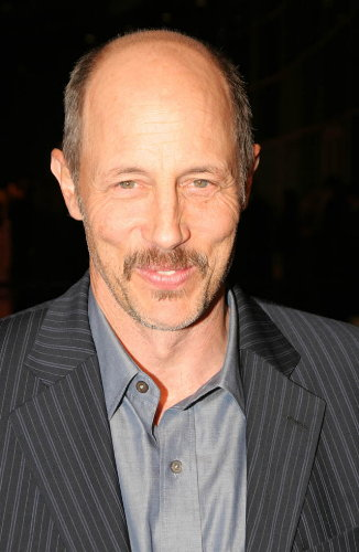 Glendale, California, USA, 1957-06-17, Jon Gries