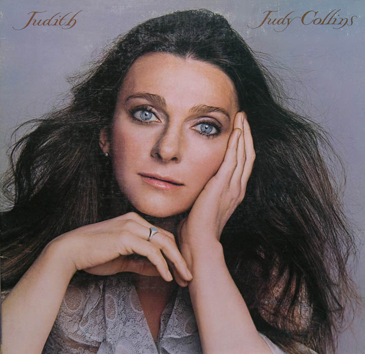Seattle, Washington, USA, 1939-05-1, Judy Collins