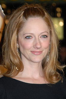 Detroit, Michigan, USA, 1975-07-20, Judy Greer