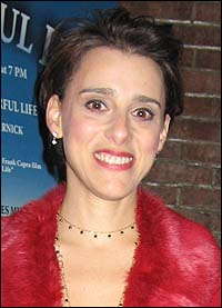 judy kuhn colors of the wind live