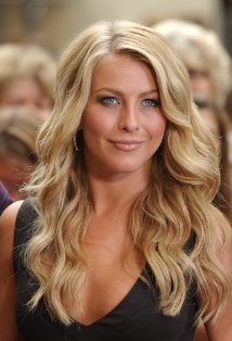 Salt Lake City, Utah, USA, 1988-07-20, Julianne Hough