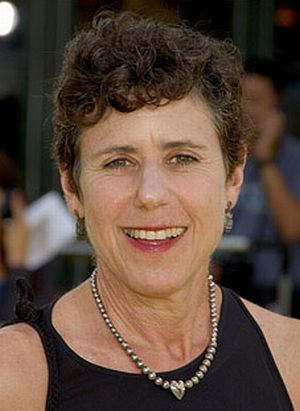 Los Angeles, California, USA, 1950-09-7, Julie Kavner