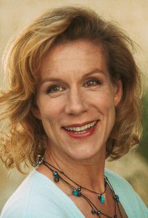 Essex, England, UK, 1956-10-30, Juliet Stevenson