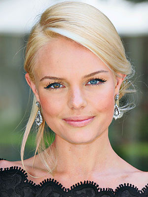 Los Angeles, California, USA, 1983-01-2, Kate Bosworth