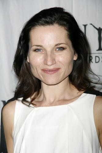 Cirencester, England, UK, 1972-09-24, Kate Fleetwood