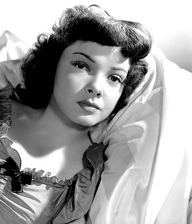 kathryn grayson time after time