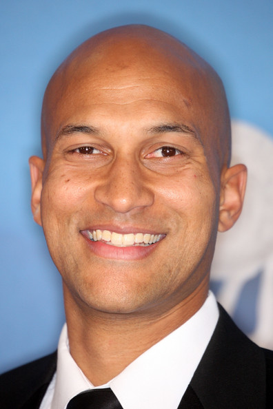 Southfield, Michigan, USA, 1971-03-22, Keegan Michael Key