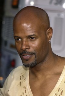 New York City, New York, USA, 1958-06-8, Keenen Ivory Wayans