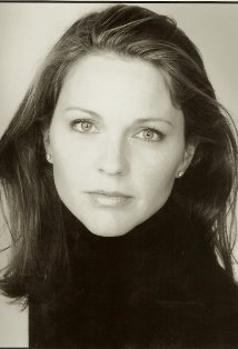 Los Angeles, California, USA, 1970-06-8, Kelli Williams
