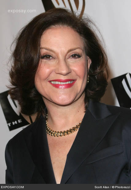 kelly bishop wiki