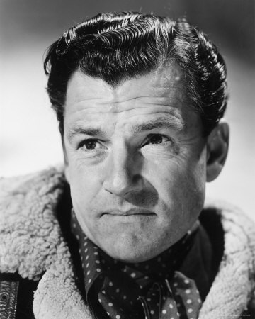 Kenneth More