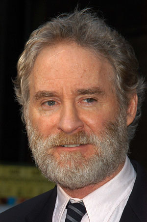 St. Louis, Missouri, USA, 1947-10-24, Kevin Kline
