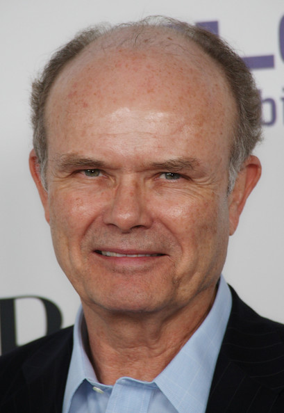 Kurtwood Smith