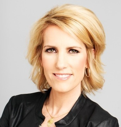 Glastonbury, Connecticut, USA, 1964-06-19, Laura Ingraham