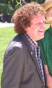 Sussex, England, UK, 1948-05-21, Leo Sayer