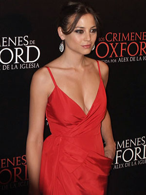 leonor watling wikileonor watling familia, leonor watling marlango, leonor watling wiki, leonor watling, leonor watling wikipedia, leonor watling instagram, leonor watling entrevista, leonor watling facebook, leonor watling hijos, leonor watling hot, leonor watling twitter