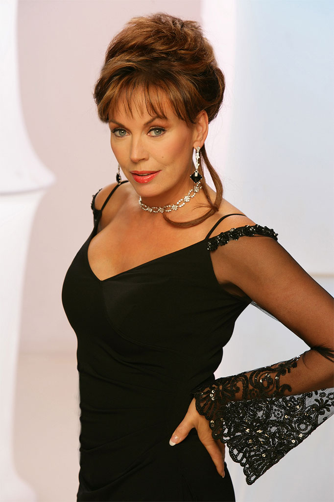 Lesley-anne Down Related Keywords & Suggestions - Lesley-anne Down ...