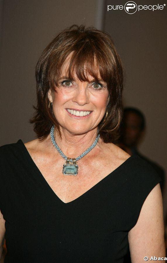Santa Monica, California, USA, 1940-09-12, Linda Gray