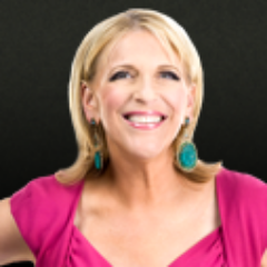 Trumbull, Connecticut, USA, 1961-07-19, Lisa Lampanelli