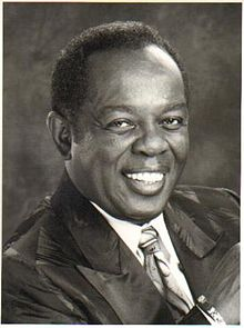 Chicago, Illinois, USA, 1933-12-1, Lou Rawls