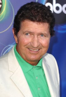 Lubbock, Texas, USA, 1942-01-21, Mac Davis