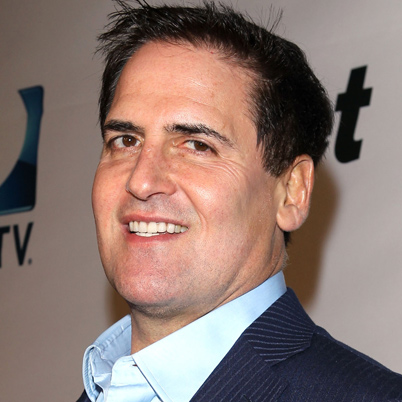 Pittsburgh, Pennsylvania, USA, 1958-07-31, Mark Cuban