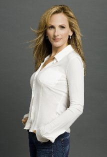 Morton Grove, Illinois, USA, 1965-08-24, Marlee Matlin