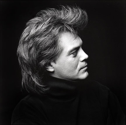 Philadelphia, Mississippi, USA, 1958-09-30, Marty Stuart