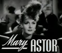 Quincy, Illinois, USA, 1906-05-3, Mary Astor