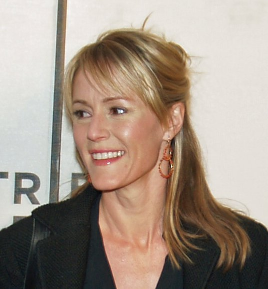 New York City, New York, USA, 1966-06-28, Mary Stuart Masterson