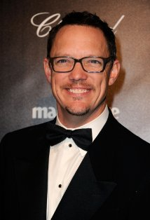 Lansing, Michigan, USA, 1970-01-24, Matthew Lillard