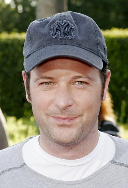 London, England, UK, 1971-03-7, Matthew Vaughn