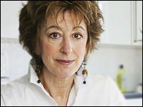 Hull, Yorkshire, England, UK, 1946-05-10, Maureen Lipman