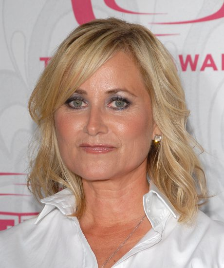 maureen mccormick how old is shemaureen mccormick roast, maureen mccormick marcia brady, maureen mccormick, maureen mccormick twitter, maureen mccormick book, maureen mccormick young, maureen mccormick net worth, maureen mccormick daughter photos, maureen mccormick husband michael cummings, maureen mccormick dr phil, maureen mccormick feet, maureen mccormick images, maureen mccormick imdb, maureen mccormick how old is she, maureen mccormick drugs, maureen mccormick husband, maureen mccormick net worth 2015, maureen mccormick weight loss