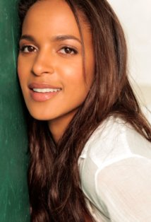 Spokane, Washington, USA, 1983-05-28, Megalyn Echikunwoke