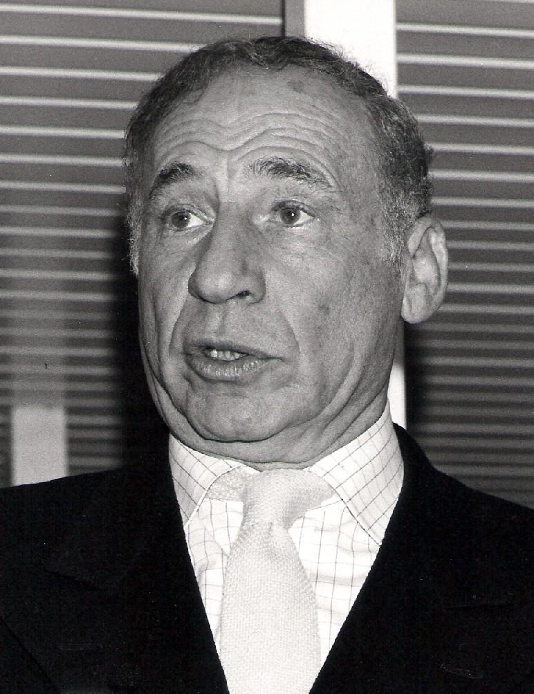 Brooklyn, New York, USA, 1926-06-28, Mel Brooks