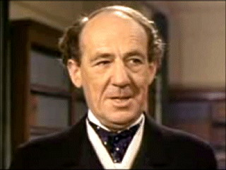 michael hordern watership downmichael hordern gandalf, michael hordern movies, michael hordern jacob marley, michael hordern scrooge, michael hordern the tempest, michael hordern paddington bear, michael hordern imdb, michael hordern films, michael hordern watership down, michael hordern wind in the willows, michael hordern narnia, michael hordern jeeves, michael hordern ghost story, michael hordern paddington, michael hordern narnia cd, michael hordern fly fishing, michael hordern grave, michael hordern audiobooks, michael hordern king lear, michael hordern labyrinth