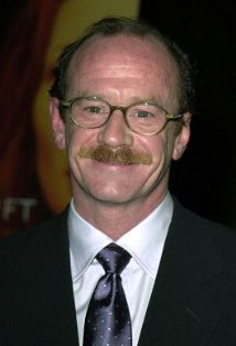 Lawrenceburg, Tennessee, USA, 1952-08-26, Michael Jeter